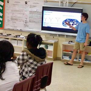 Online Math Problem Solving for 3-5th grade @ Online Event